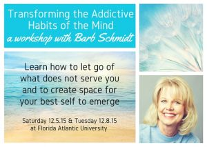 Healing-the-Addictive-Habits-of-the-Mind-2
