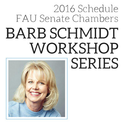 2016-Workshop-Series-sm