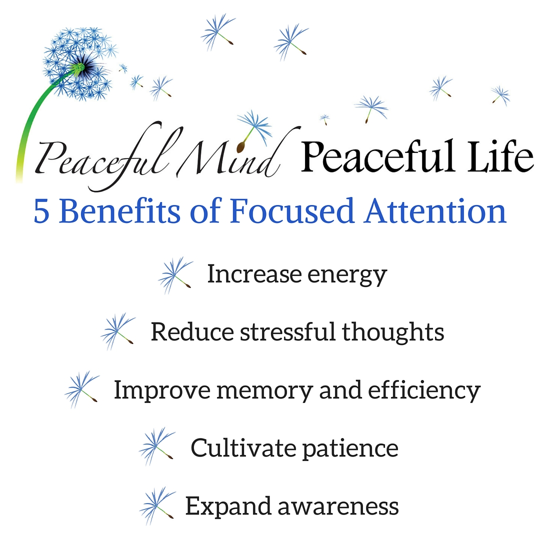 Peaceful Mind Peaceful Life New Year Plan (2)