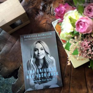 The-Universe-Has-Your-Back--A-Conversation-with-Gabby-Bernstein